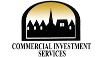 Commercial Investment Services