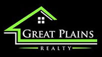 Great Plains Realty